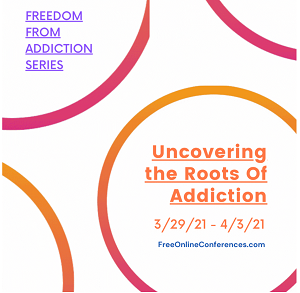 Uncovering the Roots Of Addiction
