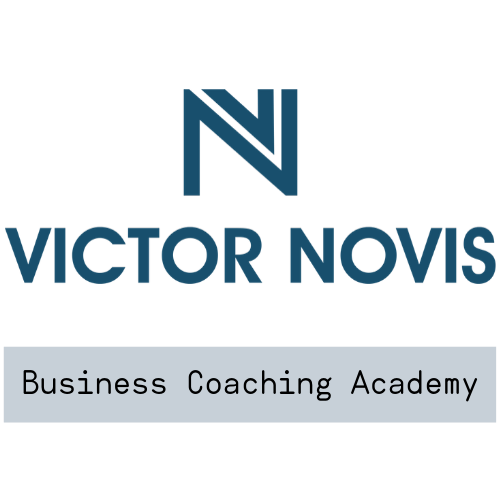 Victor Novis BIG SOLUTIONS FOR YOUR SMALL BUSINESS