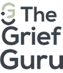 Kelli Barthelemy, The Grief Guru