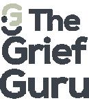Kelli Barthelemy, The Grief Guru