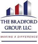LaWanna Bradford - The Bradford Group