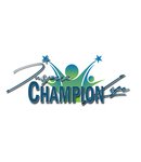 Inspire Champion Life