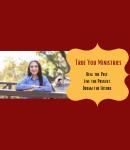 True You Ministries Stacy Echeverria
