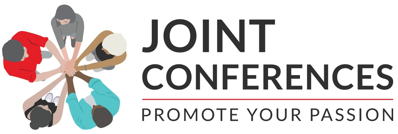 Free Online Conferences