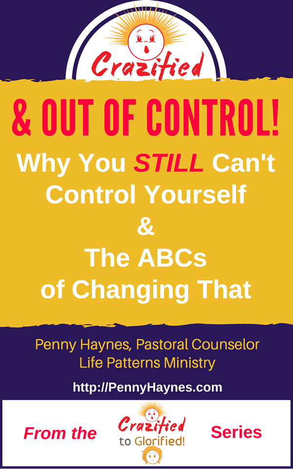 FREE 28 Day Life Patterns Course & Free Ebook to Change Your Beliefs