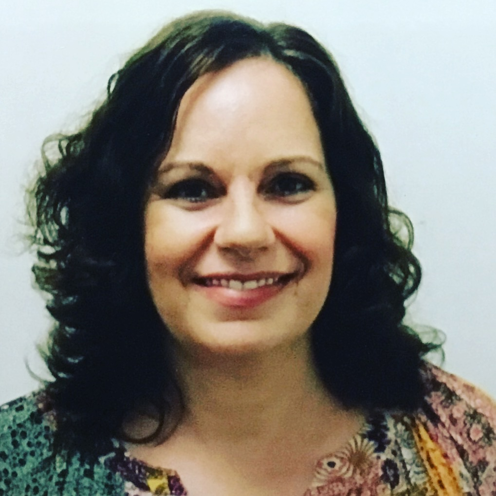 alexia@theresilientpathway.com, Organizational Consultant on Culture & Faith Based Life Coach at The Resilient Pathway