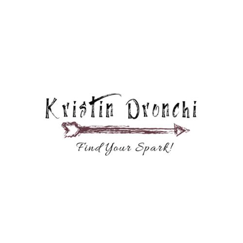 https://www.kristindronchi.com, Christian Career and Life Coach at Kristin Dronchi, LLC